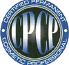 certified-permanant-makeup-professional
