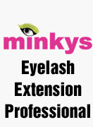 minkys-eyelash-extension-professional