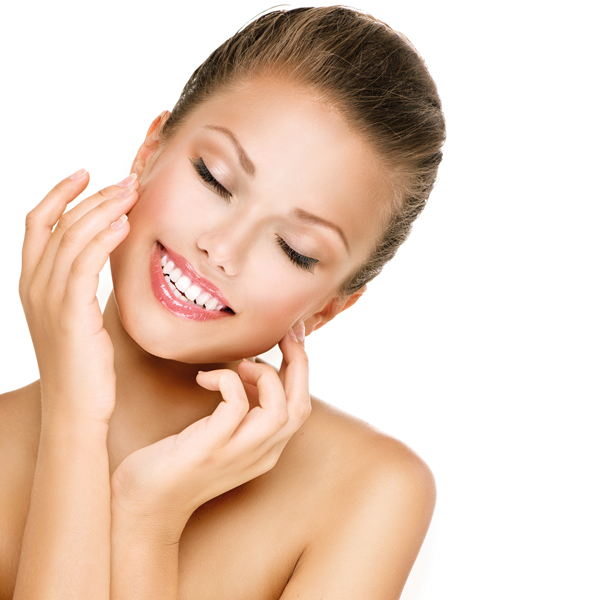 Daisi Skincare Clinic Innovative Skincare